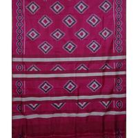 Collection of Bridal Sarees online shopping in India - Odisha Saree Store