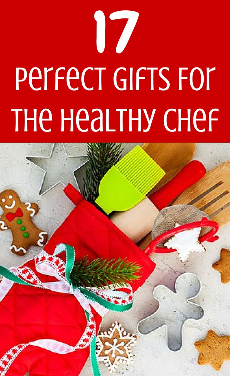 12 best italian gift baskets images on pinterest for Italian kitchen gifts