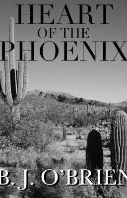 "Update on Wattpad!  Read ""Heart of the Phoenix - Chapter 4"" #wattpad #action"