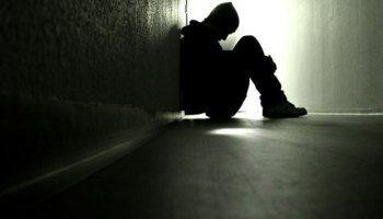 Αληθινές ιστορίες Η θλίψη έρχεται για να σου πει ότι κάτι πρέπει ν' αλλάξεις στη ζωή σου