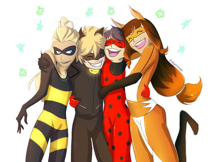 Fabuloso 197 best LadyBug Miraculous party images on Pinterest | Ladybugs  CJ85