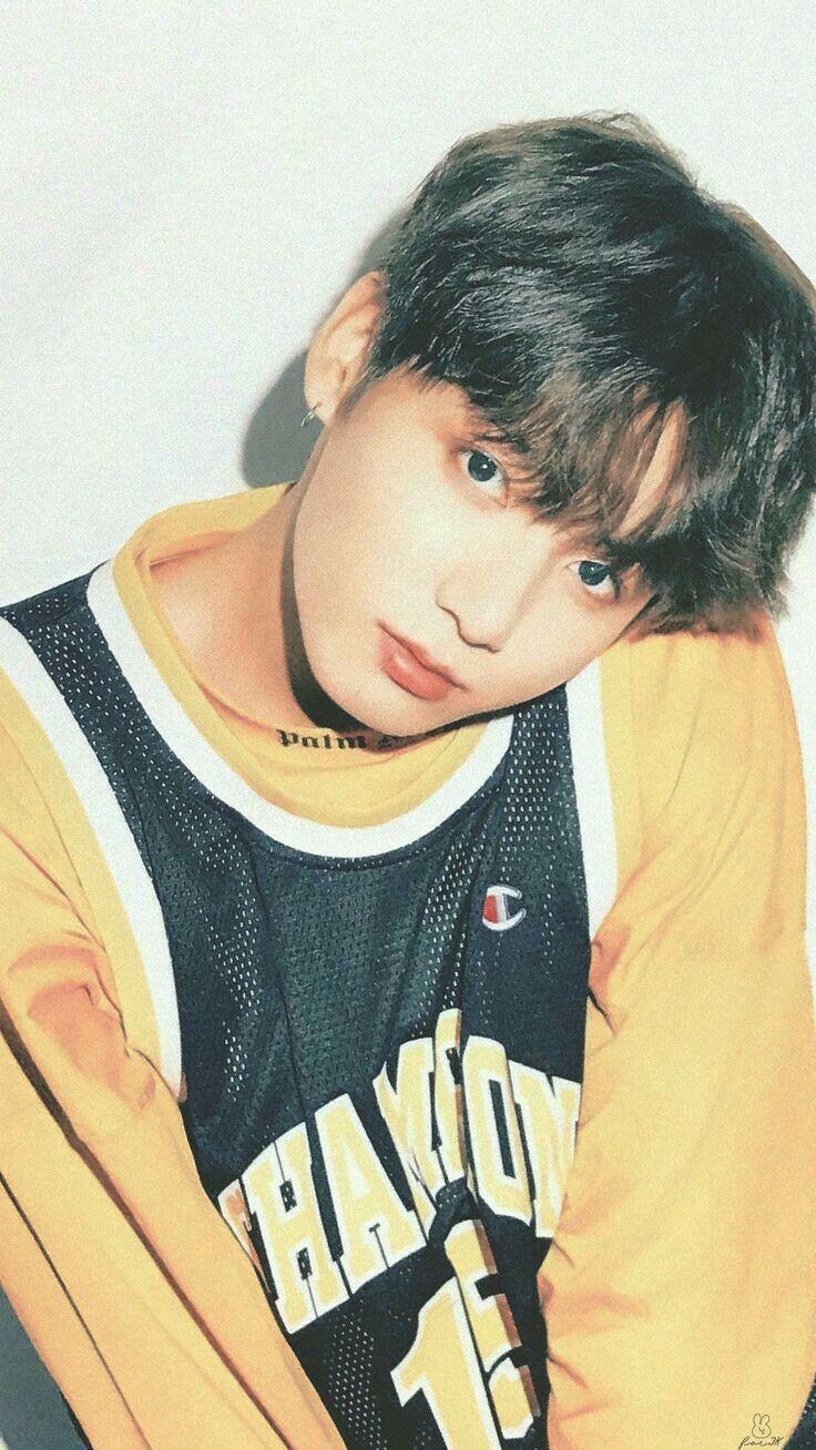 371 best BTS Jungkook Photoshoot images on Pinterest ...