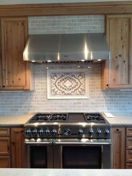Tile For Kitchen Backsplash In Hingham Ma