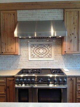 Tile For Kitchen Backsplash In Hingham Ma