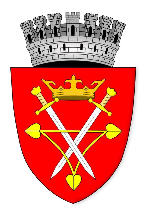 578px-ROU_SB_Sibiu_CoA.svg.png (578×856)