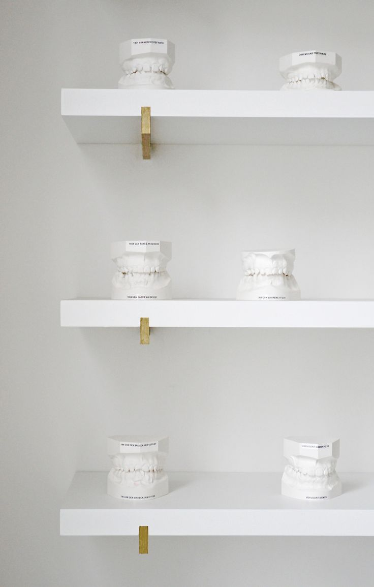 183 best Shelf images on Pinterest | Architecture, Furniture and ...