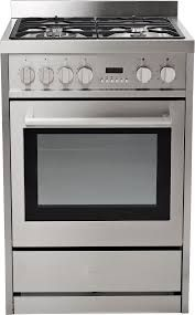 Image result for freestanding oven nz