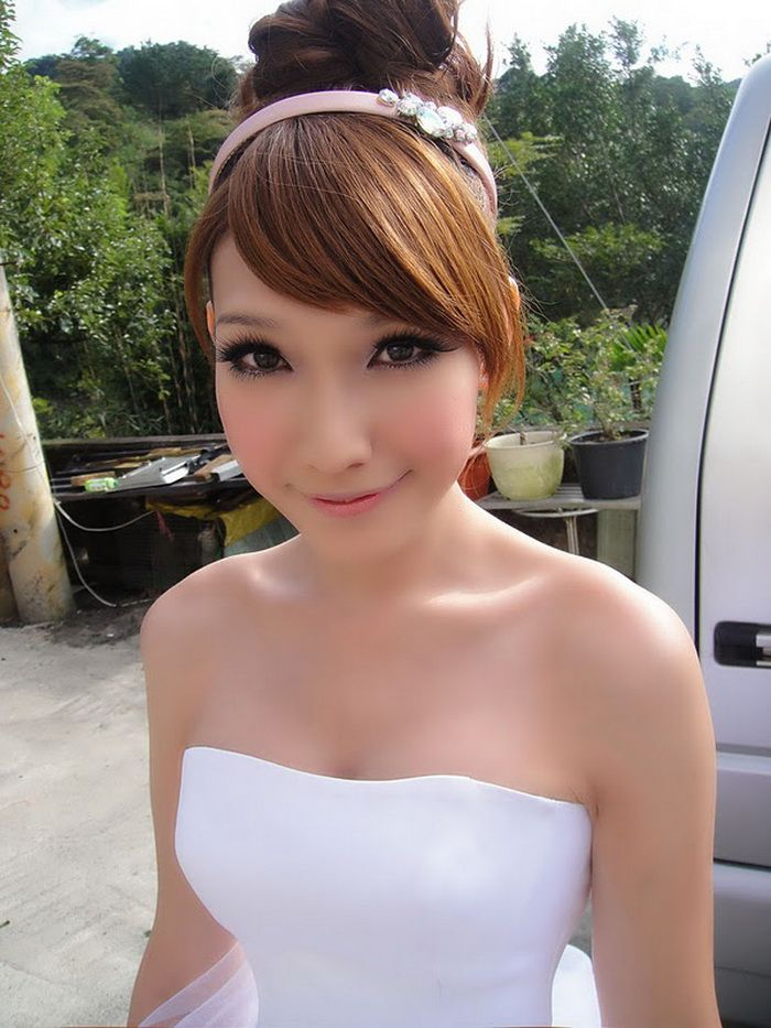 Images Of Transgender Girls  Does She Look Like She Is A Transgender -3694