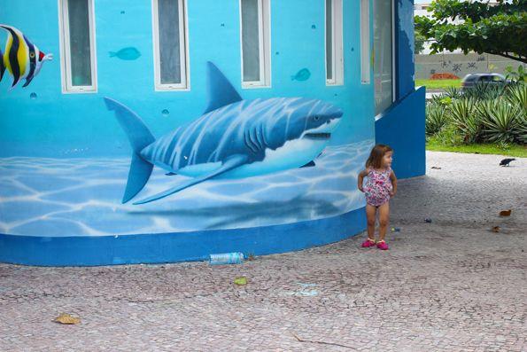Quisoque-peixaria-Praia-do-Recreio