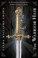 (Grades 5-9) Jack thinks he's ordinary, but he's anything but. The day he finds an ancient sword, everything changes. There is magic abound, and Jack is involved. Click to read sample chapters and learn more about this exciting series for fans of Harry Potter and Percy Jackson.