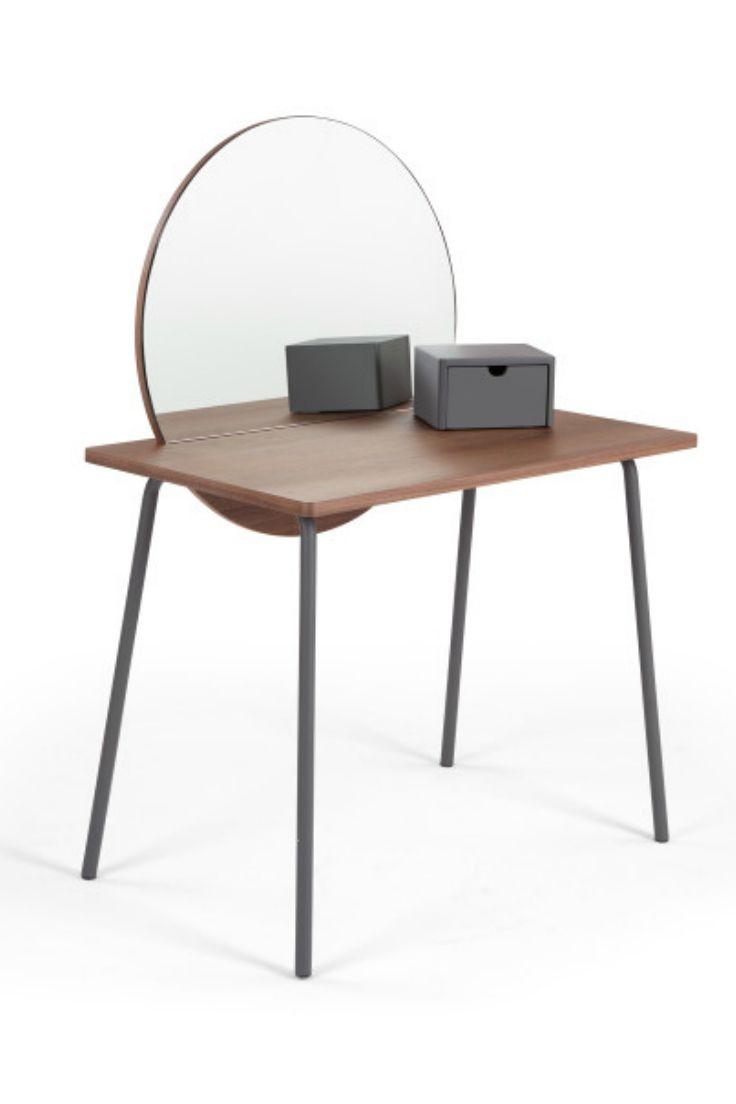 die besten 25 schminktisch spiegel ideen auf pinterest make up spiegel spiegel ikea und make. Black Bedroom Furniture Sets. Home Design Ideas