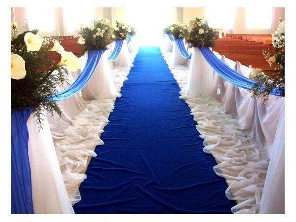 http://ramosdenoviaoriginales.com/decoracion-para-bodas-de-color-azul/