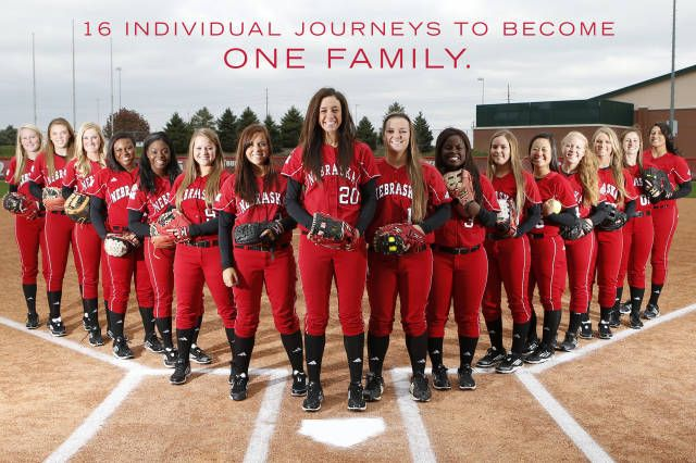 softball team banner ideas - Google Search