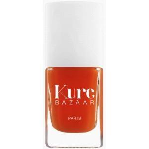 Hypoallergene oranje nagellak om je nagels een zomers oranje tintje te geven. En nog stijlvol ook. Op www.shopwiki.nl  #oranje #nagellak
