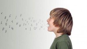 Evaluar el Nivel de Conciencia Fonológica. Guía práctica