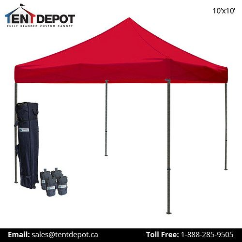 Group Tents Trading (@GroupTents) | Twitter