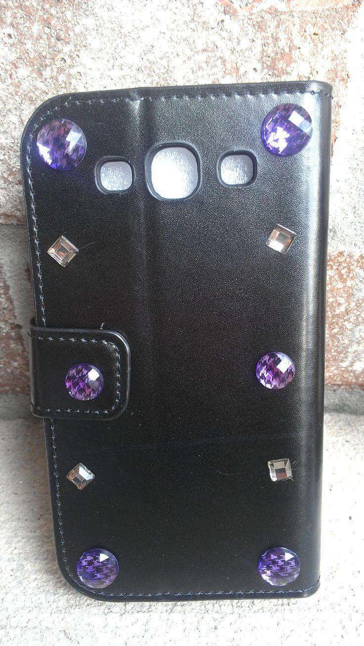 Samsung S3 case : phone cases : Pinterest