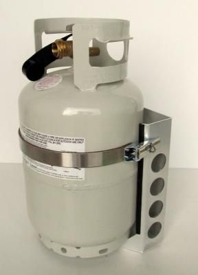Best 25 Propane Tanks Ideas On Pinterest Propane Tanks