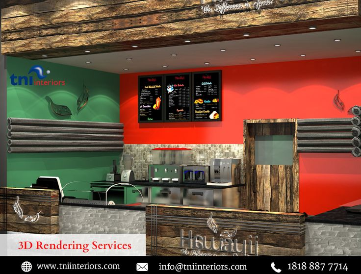 Effortless and ease of use #3D #Rendering #Services workflow.  We offer excellent 24/7 customer support services. Explore our website to learn how our professional 3D renders service can prove instrumental in your business enhancement and marketing