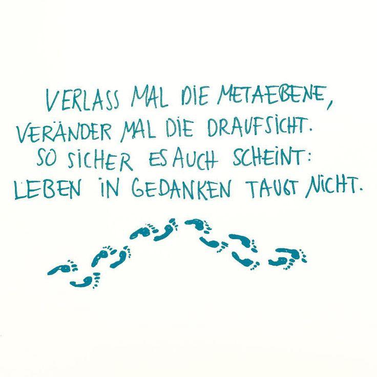 von Julia Engelmann