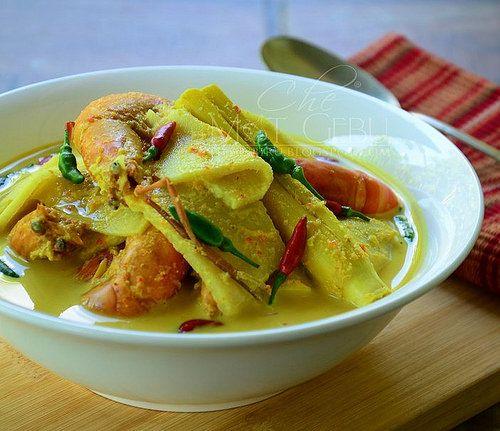 458 best images about gulai kari santan rendang masak