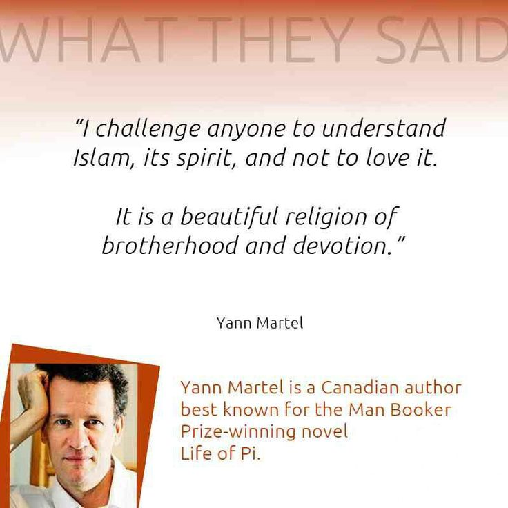 how to be a muslim an american story pdf