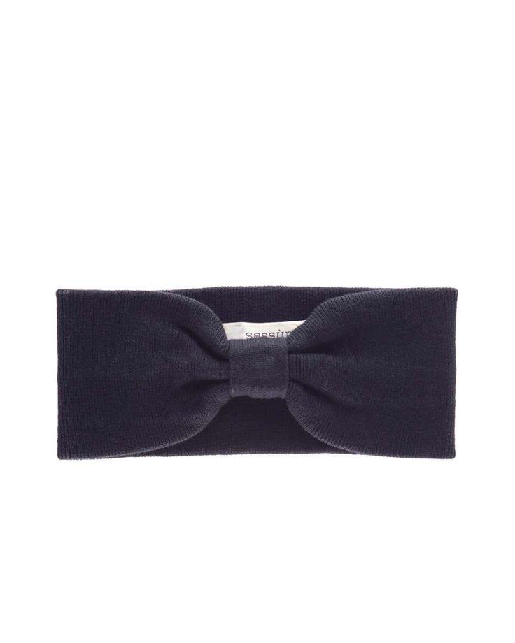 Royal Clipper Black