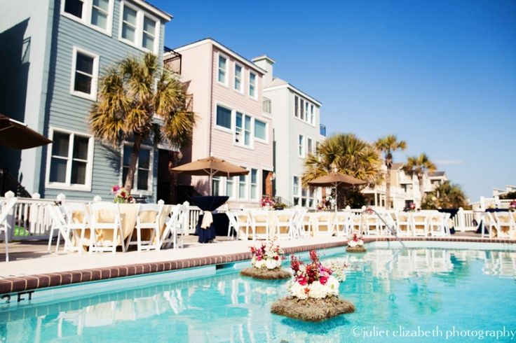 1000 Images About Charleston SC Wedding Venues On Pinterest