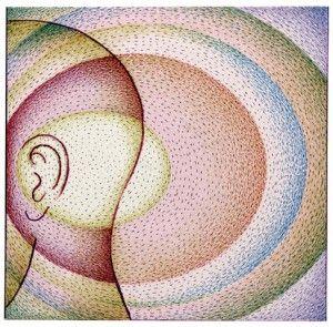 ASCOLTARSI QUI E ORA Voi imparate ascoltandovi. Eliminando dal vostro linguaggio i pensieri di fallimento, di colpa, di paura, di offesa, i pensieri come: non posso, non ci riuscirò è difficile impossibile e negativo. ...