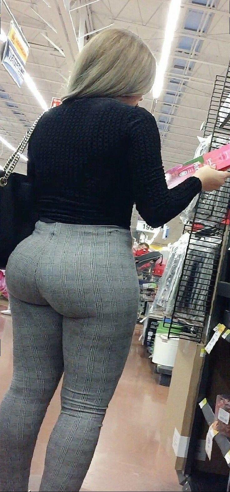 Step Mom Big Ass Latina