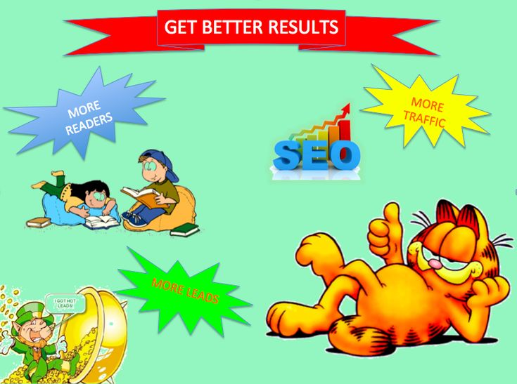 Outsourcing Content Creation - Get Better Results For Your Investment