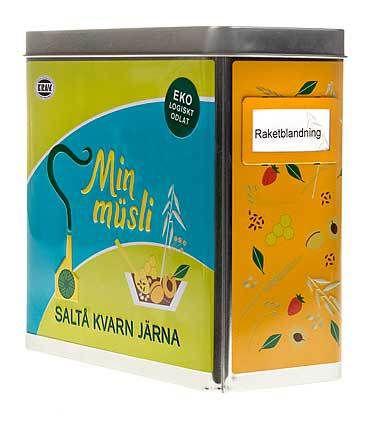 http://saltakvarn.wordpress.com/2009/01/14/min-musli-blanda-din-egen-musli-webben/