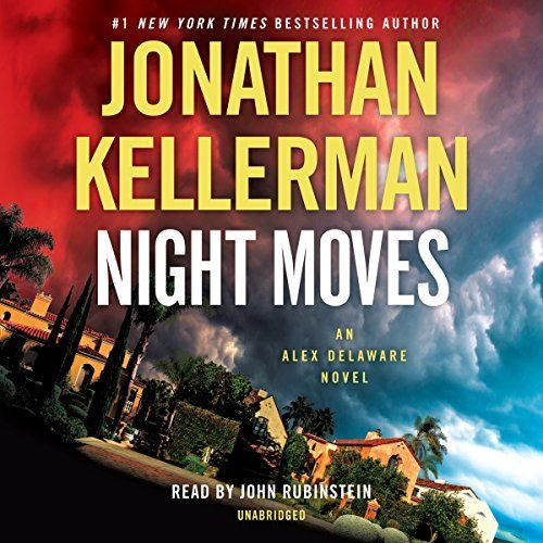 Shared by:emarel Written by  Jonathan Kellerman  Read by John Rubenstein  Format: MP3 Unabridged  ** FORMATS – MP3, EPUB A disturbing murder with shocking consequences sets in motion the new book in the number-one best-selling suspense series starring psychologist Alex Delaware and...
