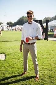 Image result for beach wedding guest mens attire