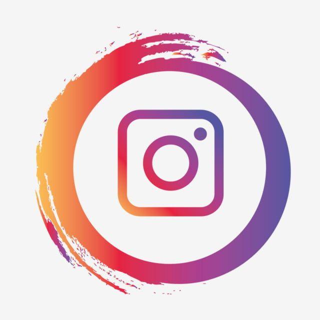 Logotipo De Icono De Instagram Instagram Iconos Logo Icons Icono Ig Png Y Vector Para Descargar Gratis Pngtree In 2020 New Instagram Logo Instagram Logo Youtube Logo
