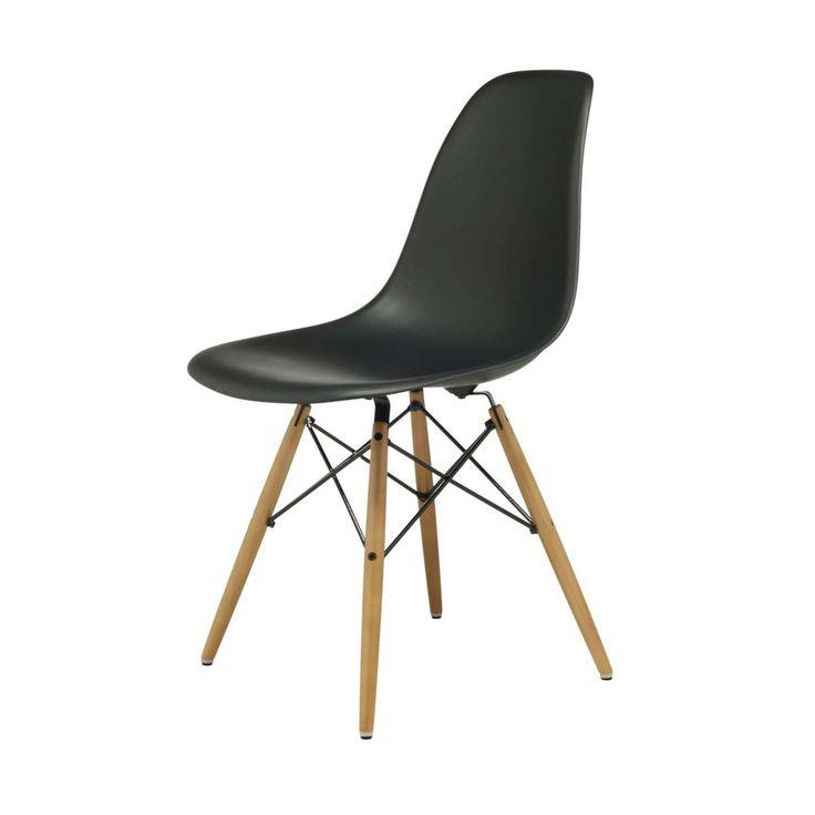 Pin by ladendirekt on Stühle und Hocker Side chairs
