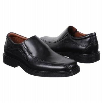 johnston and murphy penn mens dress sandals