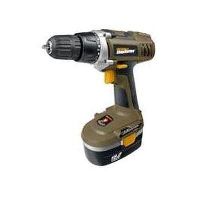 Rw 18v Cordless Drill Drvr Kit