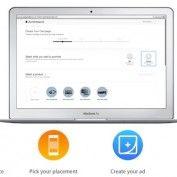 Apple fait évoluer le fonctionnement de sa régie publicitaire iAd