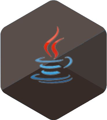 Java Courses in Karvenagar Pune - Codekul  Searching Java Courses in Karvenagar Pune? Learn java with latest concept and job oriented syllabus. Clear your programming doubts by expert.  Call to Join.