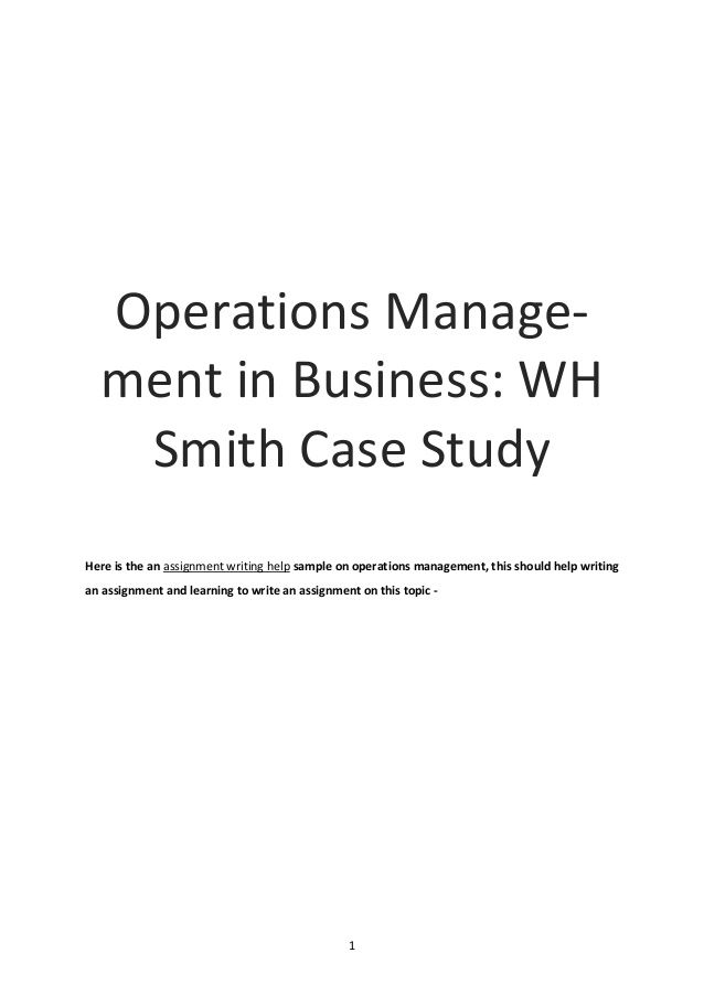 Best 25+ Operations management ideas on Pinterest Business - business process management resume