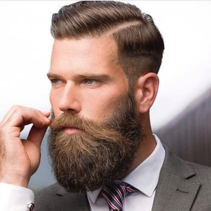 20 Popular Disconnected Undercuts Hairstyles for Men , Men Haircuts + Men  Hairstyles