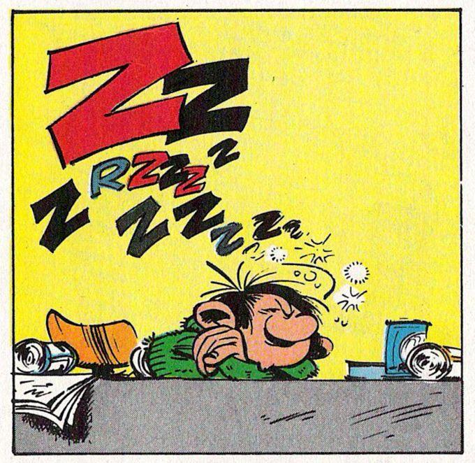 Gaston http://jpdubs.hautetfort.com/archive/2012/02/22/onomatopees.html