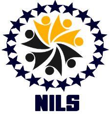 Lawyr.it has a new international partner: NILS!