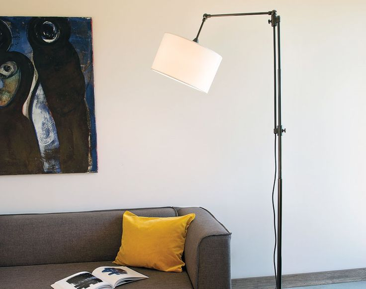 CASADISAGNE's mission is to create and manufacture lighting design equipment with a resolutely contemporary and timeless style.