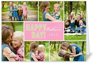 FREE Greeting Card from Shutterfly.com with Discount Code! Ends 4/2