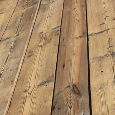Salvage   Recycled Baltic Pine   Solid Timber Floors   Share Design   Home, Interior Design, Architecture, Design Ideas & Design Inspiration Blog