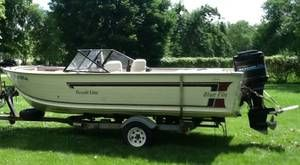 "sioux falls for sale ""boats"" - craigslist"