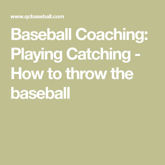 Best 25+ Baseball coaches ideas on Pinterest Baseball coach - baseball scoresheet