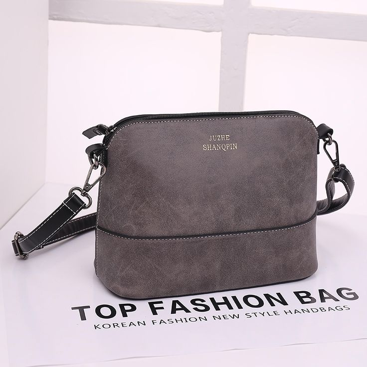 2015 vintage nubuck leather women messenger bag bolsas women leather shoulder bag for lady bolsa feminina bolsos mujer sac